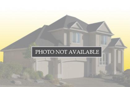 8855 Watercrest Cir W , Parkland, Single-Family Home,  for sale, Sandra Canning, United Realty Group Inc.